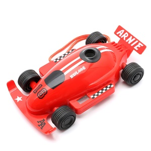 Cool Car Pattern Mini Digital Camera Camcorder for Children