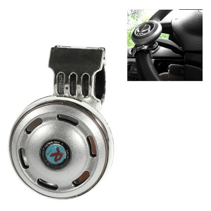 CB-302 Car Steering Wheel Spinner Knob Power Handle Grip Ball