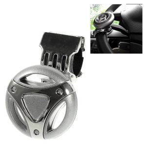 CB-305 Car Steering Wheel Knob Folding Boost Motor Power Handle