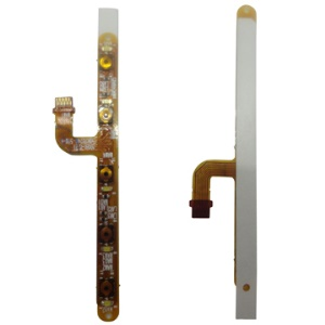 Original Replacement Keyboard Keypad Flex Cable Ribbon for HTC HD2