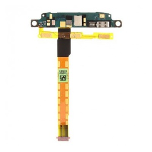 Sensor Flex Cable Ribbon Replacement for HTC One S Z520e OEM