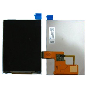 Original LCD Display Screen Spare Part for HTC 7 Mozart / HTC Desire Z / T-Mobile G2