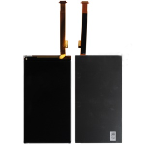 HTC Window Phone 8X LCD Display Screen Replacement Part
