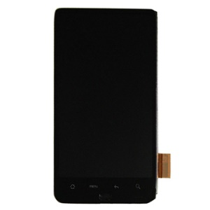 Original LCD Assembly Replacement for HTC Deisre HD