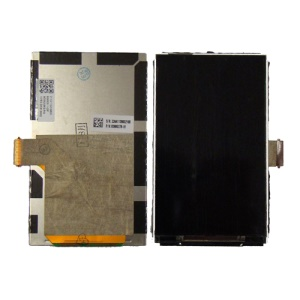 Original LCD Screen Replacement for HTC Desire S (S510E) G12