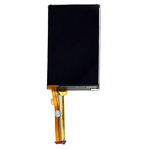 HTC EVO 3D LCD Screen Replacement Parts