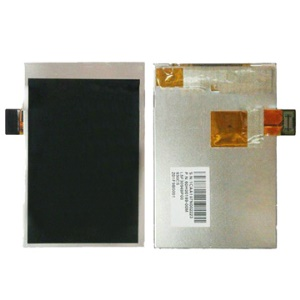 Original Replacement LCD Screen Display for HTC Hero G3