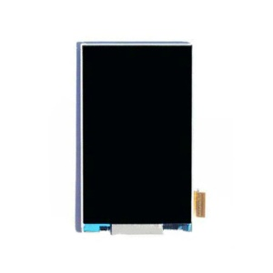 HTC Inspire 4G LCD Screen Replacement Part (OEM)