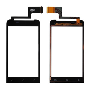 Touch Screen Digitizer Replacement for HTC One V (OEM)