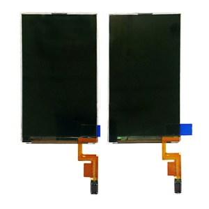 LCD Screen Replacement for HTC One V T320e G24 (OEM)