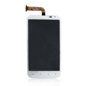 LCD Assembly with Touch Screen for HTC Sensation XL (HTC Runnymede) Original