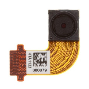 Front Facing Camera Lens Module Replacement for HTC Amaze 4G