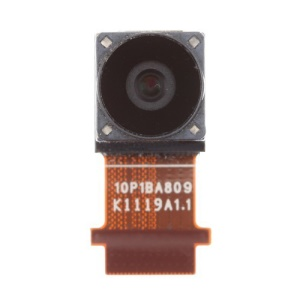 HTC Sensation Rear Camera Lens Module Spare Parts