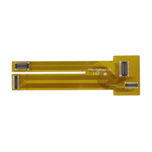 LCD Digitizer Tester Test Extended Flex Cable for iPhone 4