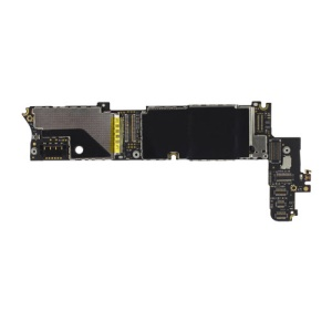 Dummy Model for iPhone 4 Mainboard Motherboard Logical Board (Scale 1:1)
