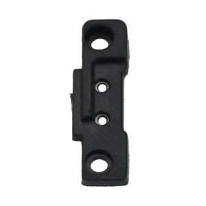 Power Button Internal Holder Bracket for iPhone 4S