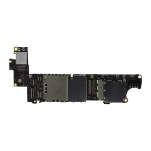 Dummy Model for iPhone 4S Motherboard Logical Board Mainboard (Scale 1:1)