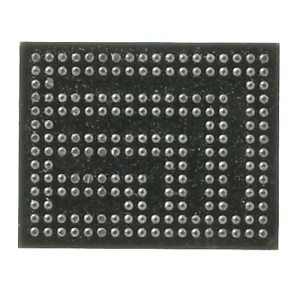 Intermediate Frequency IC Replacement for iPhone 4s