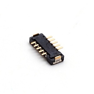 iPhone 5 Power Sensitivity Flex Cable FPC Connector