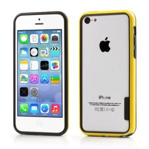 Black / Yellow