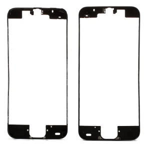 For iPhone 5c Touch Screen Bezel Mounting Frame OEM Replacement