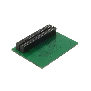 Tester PCB Board for iPhone 5c (Compatible with TOOL-464)