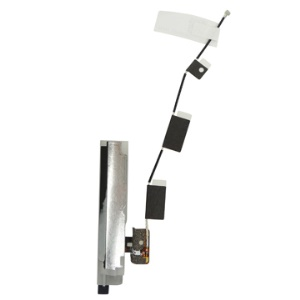 Original Wi-Fi Flex Cable Replacement for iPad 2 Wi-Fi / Wi-Fi + 3G