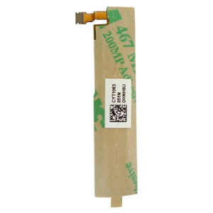 Original Antenna Flex Ribbon Cable for iPad 2 Wi-Fi+3G