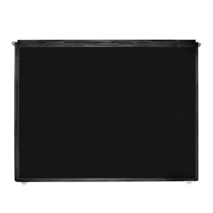OEM LCD Screen Display for iPad 2 Wi-Fi / Wi-Fi + 3G