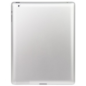 OEM Back Cover Housing Replacement for iPad 2 64GB WiFi