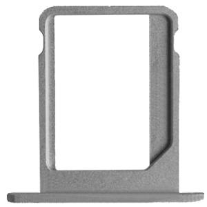 Replacement SIM Card Tray Holder Slot for iPad WiFi + 3G