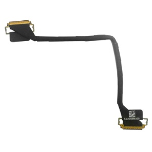 iPad LCD Flex Cable for iPad Wifi 3G and iPad Wifi
