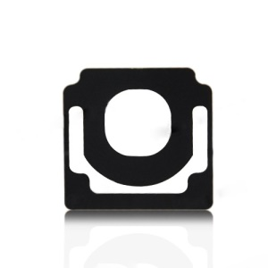 Metal Home Button Pad Replacement for Apple iPad 2 2nd Original