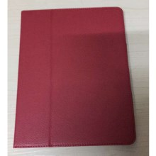 Folio Leather Stand Case for New iPad 3rd 2nd 4th Generation