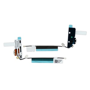 Bluetooth Signal Antenna Flex Cable Replacement for iPad 3