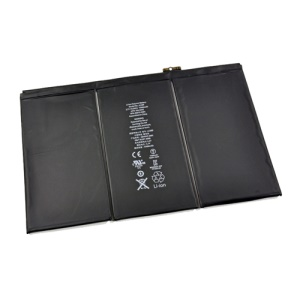 Battery Replacement Part for The new iPad 3 3rd Gen Original