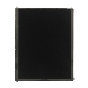 Original LCD Screen Replacement for The new iPad 3rd Generation