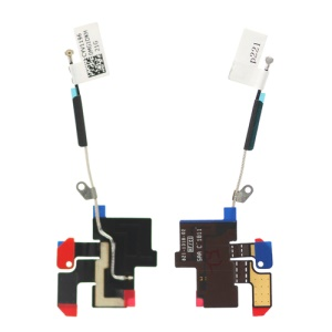 The New iPad GPS Antenna Flex Cable Repair Parts