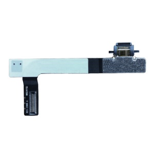 Dock Connector Charging Port Flex Cable Ribbon for iPad 4 (iPad with Retina display)