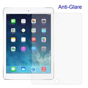 Remax Anti-glare Anti-fingerprint Matte Screen Guard Film for iPad Air 5