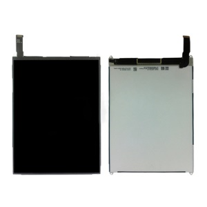 LCD Screen Replacement for iPad Mini (OEM)