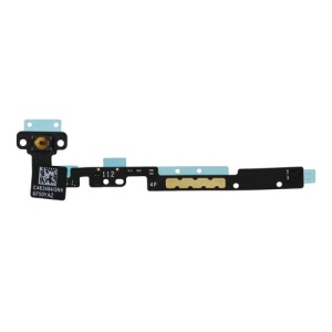 Home Button Circuit Flex Cable Replacement Part  for iPad Mini (OEM)