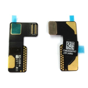 Touch Digitizer IC Control Circuit Logic Board Connector Flex Cable for iPad Mini