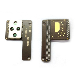 Touch Screen Controller IC Replacement for iPad Mini