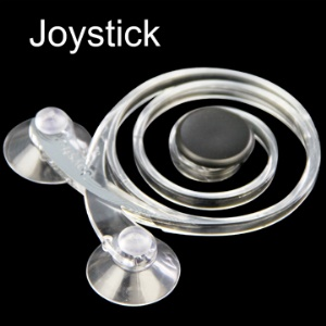 Joystick Game Controller for iPad & iPad 2