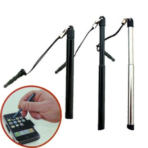Popular Stylus Pen for iPhone 4G