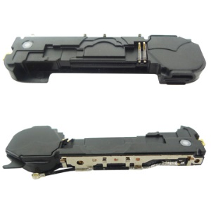 Original Ringer Buzzer Loud Speaker Assembly for iPhone 4G