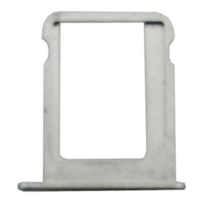 Original iPhone 4 Sim Card Tray Holder Slot Replacement