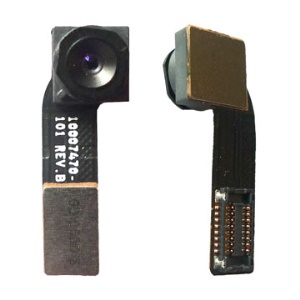 Original Front Camera Cam lens for iPhone 4 G 4th Spare Part