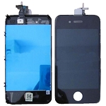 Replacement LCD Screen and Digitizer Combo for Apple iPhone 4 CDMA
